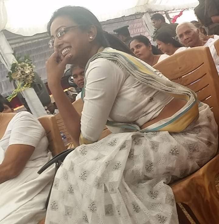 Tamil saree aunties sex-3957
