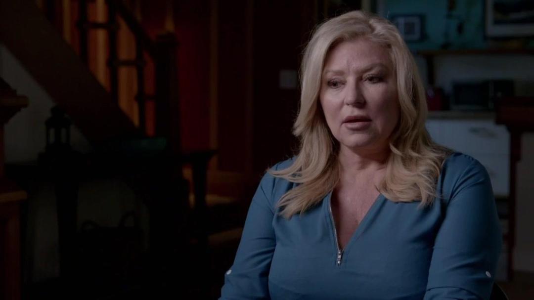 Evil Lives Here S08E01 I Killed Dirty John iNTERNAL 720p WEB h264-ROBOTS
