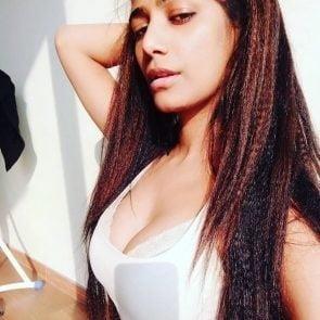 Poonam pandey hot nude boobs-3746