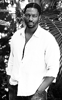 Adewale Akinnuoye-Agbaje TquHp5hV_o