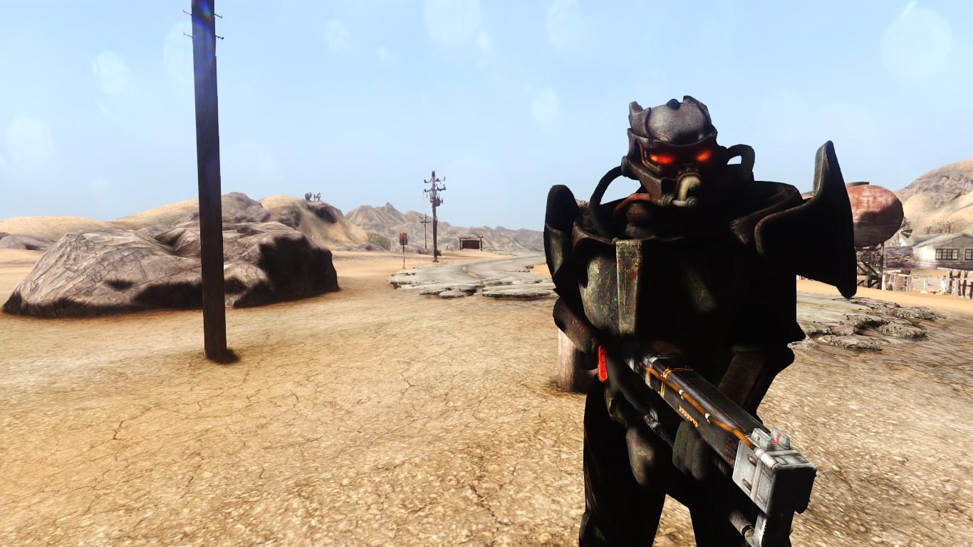 Fallout Screenshots XIII 6hYTUwCJ_o