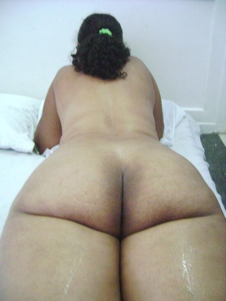 Brazilian sloppy kiss-8892