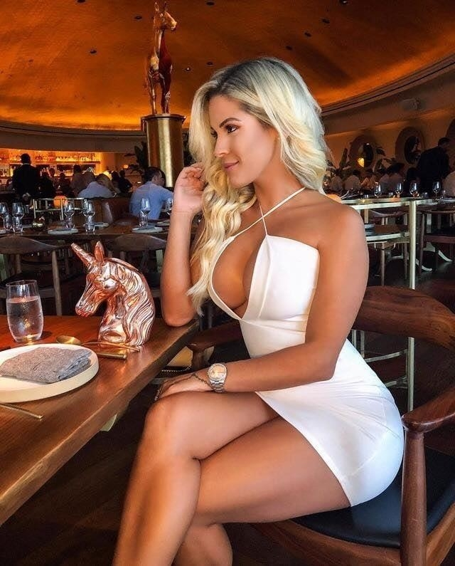 Smoking hot women porn-7197