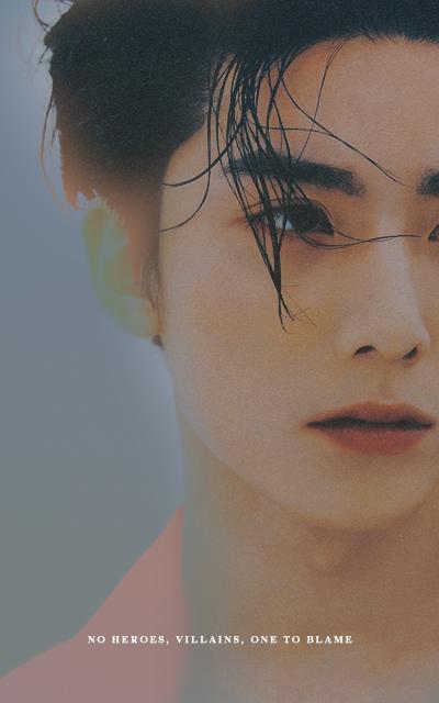 No Jung Woo