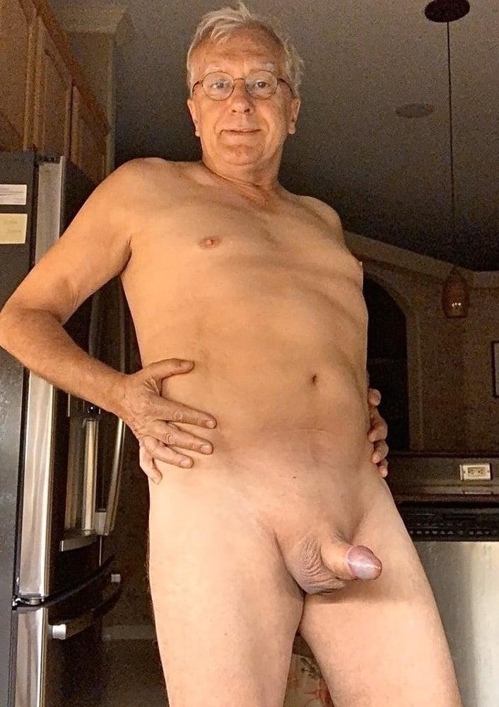 Tumblr beautiful naked men-9744