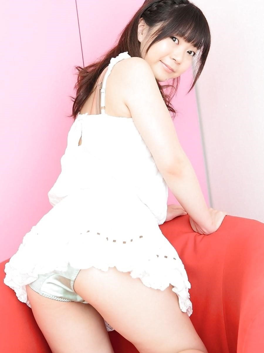 Japanese teen porn pic-4365