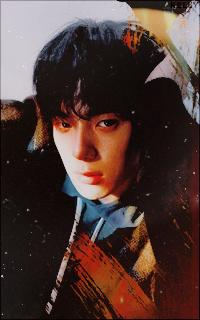 Lee Min Hyuk (Monsta X) JXp7ogAx_o