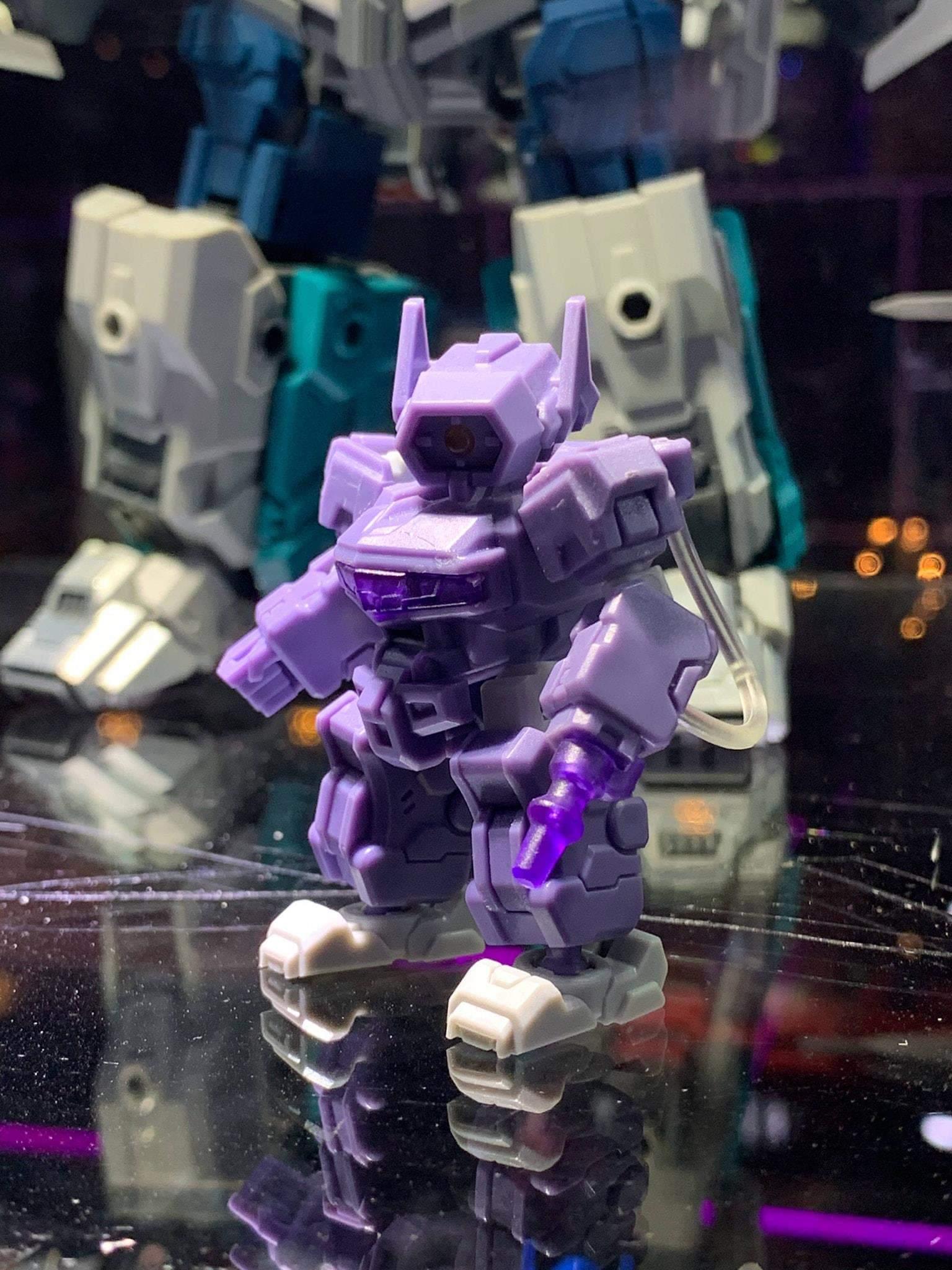 Produit Tiers - Figurine miniature déformé (transformable) - Par: Hero Hobby + MiniPower + Master Made - Page 2 PiLi9m0W_o