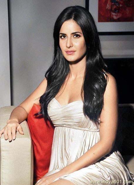 Salman khan and katrina kaif sex image-9196