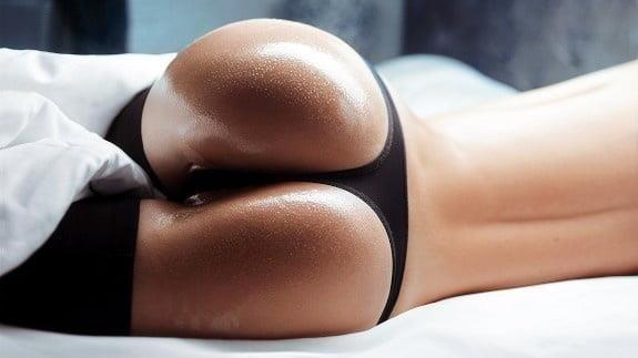 Nude aunty big tits-9239