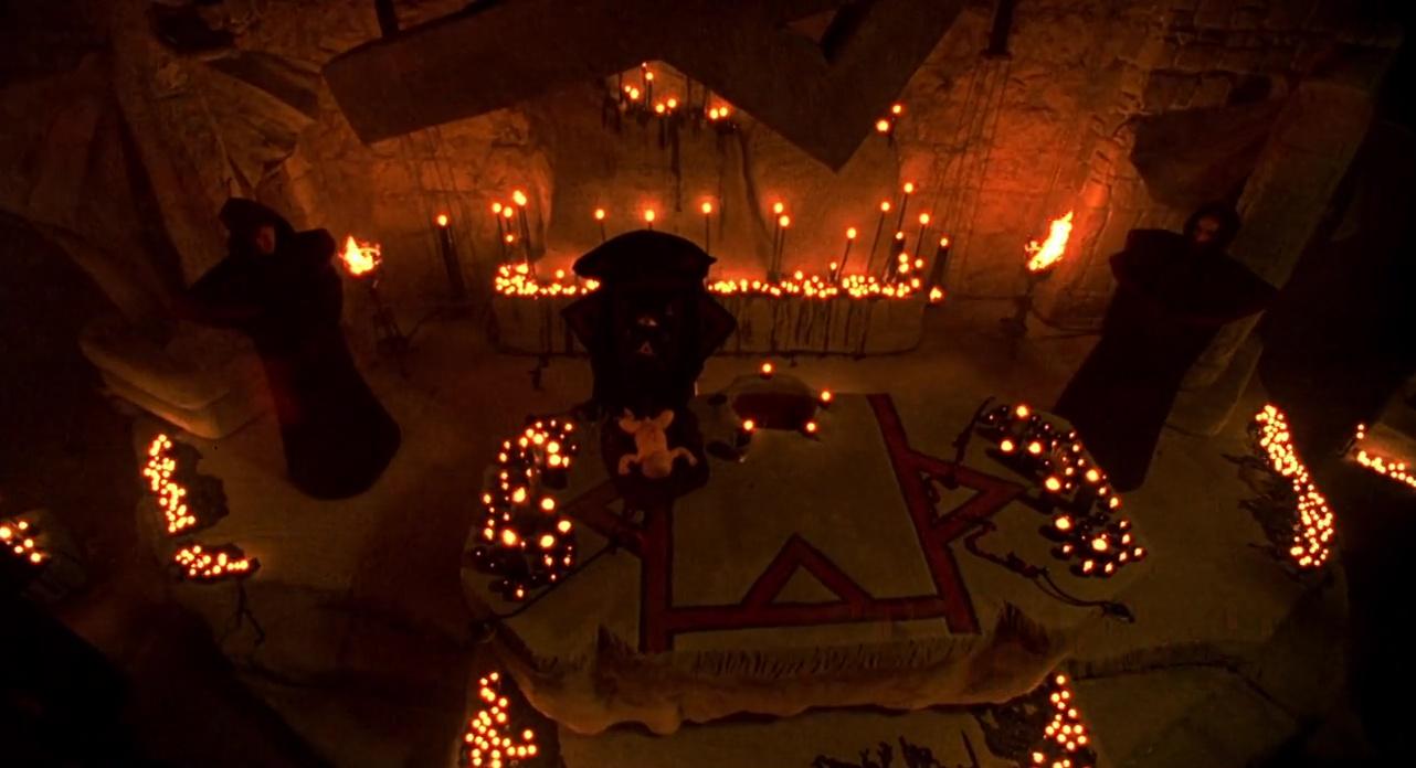 Halloween 6 [1995][BD-Rip][720p][Trial Lat-Cas-Ing][Terror]