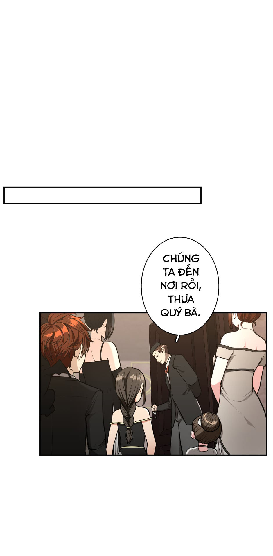 The Beginning After The End chap 40 - Trang 39