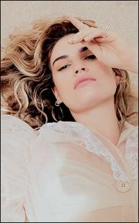Natalia Rhodes