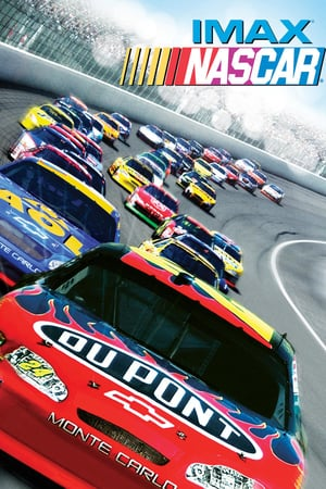 NASCAR 2019 MECS AAA Texas 500 HDTV x264 720