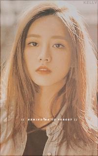 Lee Hye Ri (GIRL'S DAY) - Page 2 UCpjmtmG_o