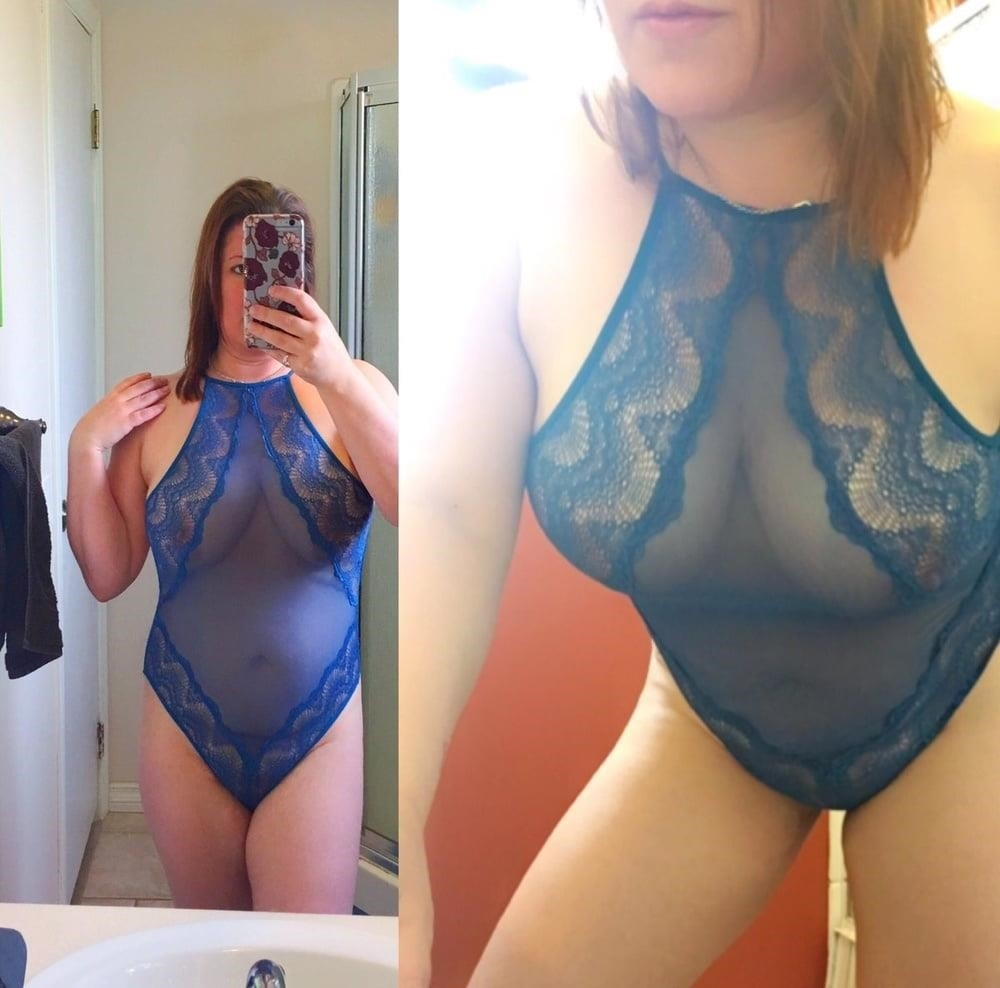 Sexy blue marathi-1139