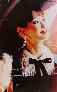 Kim Jiwoo (Chuu - Loona)  Ey0lMhBY_o
