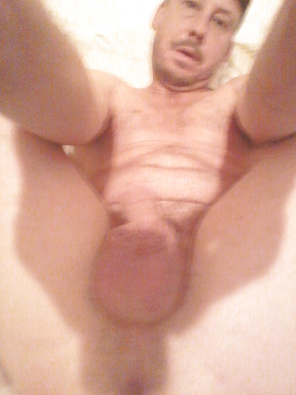 First anal porn amateur-4715