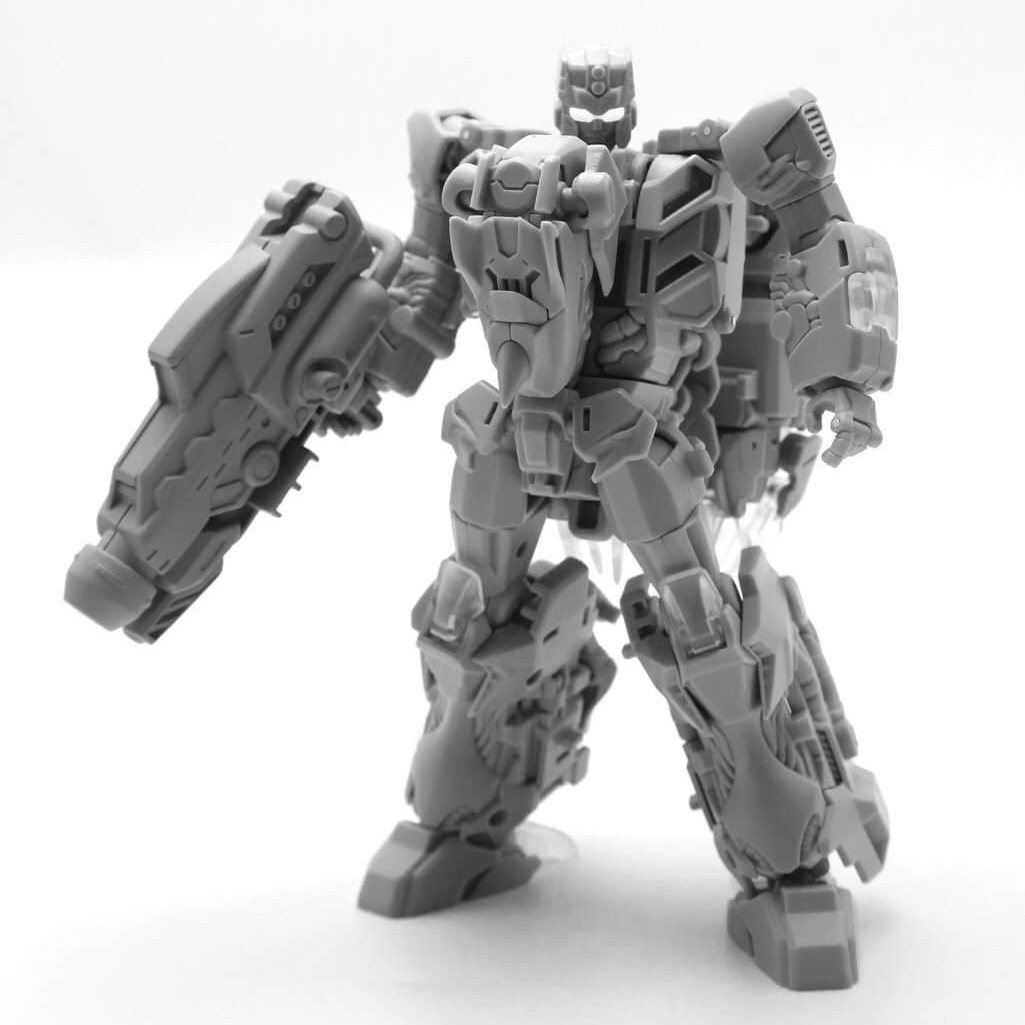 [TFC Toys] Produit Tiers - Jouet Satan (S-01 à S-05) - aka Abominus V6FUN4cU_o
