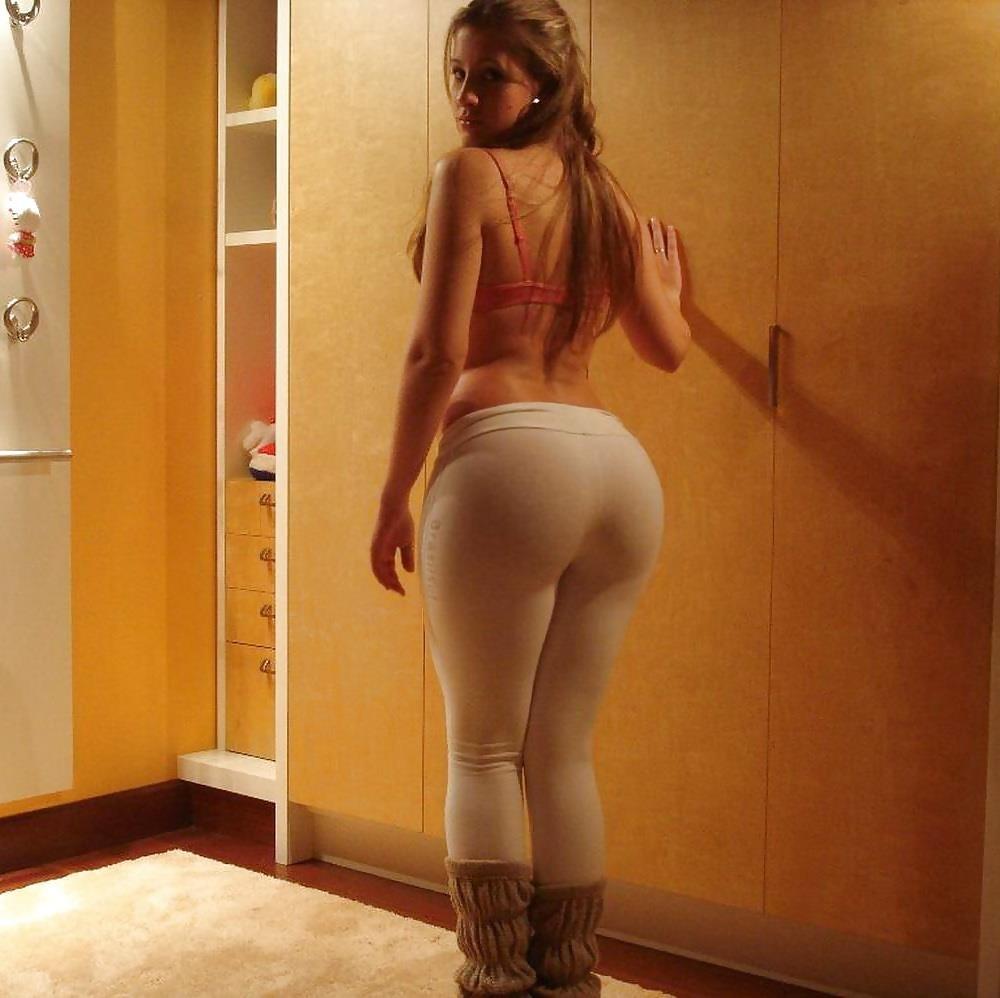 Big booty ghana porn-8065