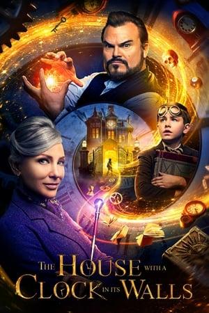 9 O Clock (2019) UNRATED 720p 10bit  HotShots Originals Hindi Short Film x265 AAC