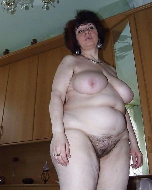 Natural tits nipples-1001