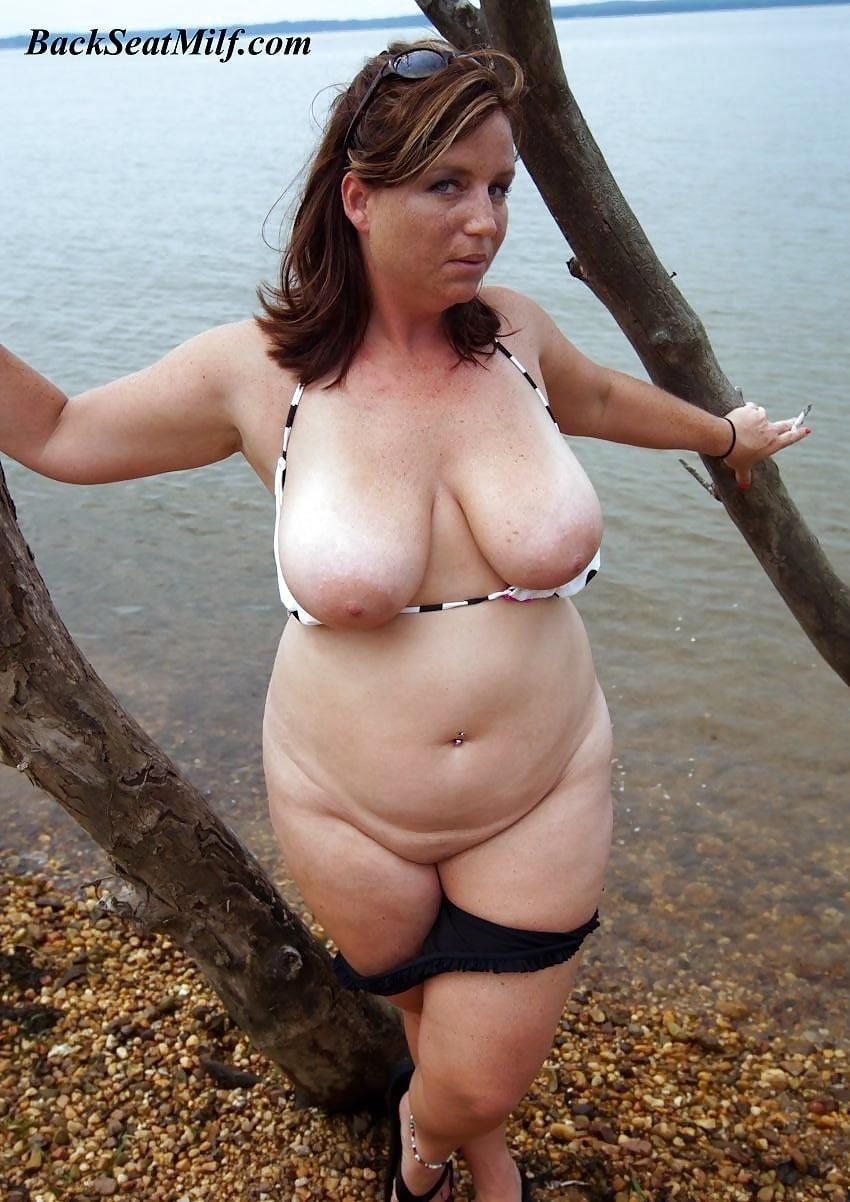 Amateur fat pics-2864