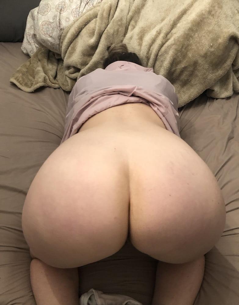 Lesbian masterbation pics-5844
