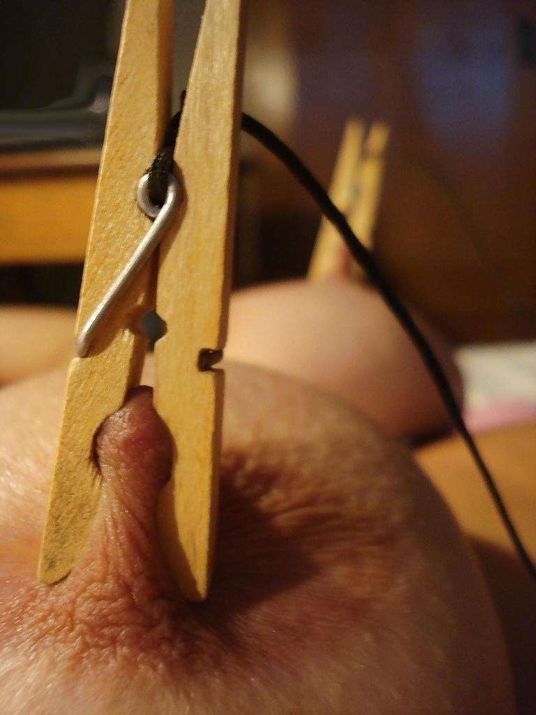 Small breast bdsm-6453
