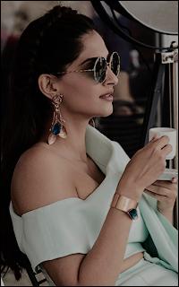 Mohana Patel