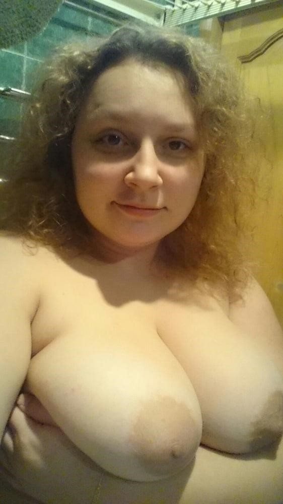 Fat bdsm slave-2502