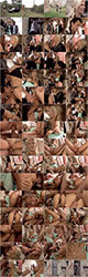 Движимые похотью / Von Lust Getrieben (2006) DVDRip