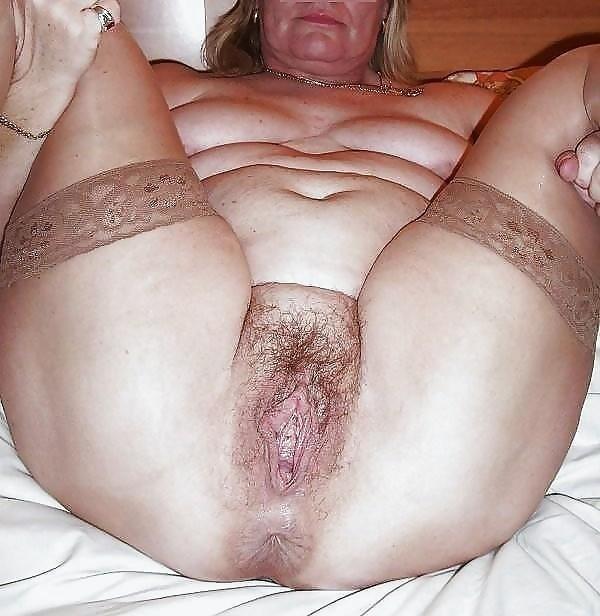 Chubby granny sex pics-1390