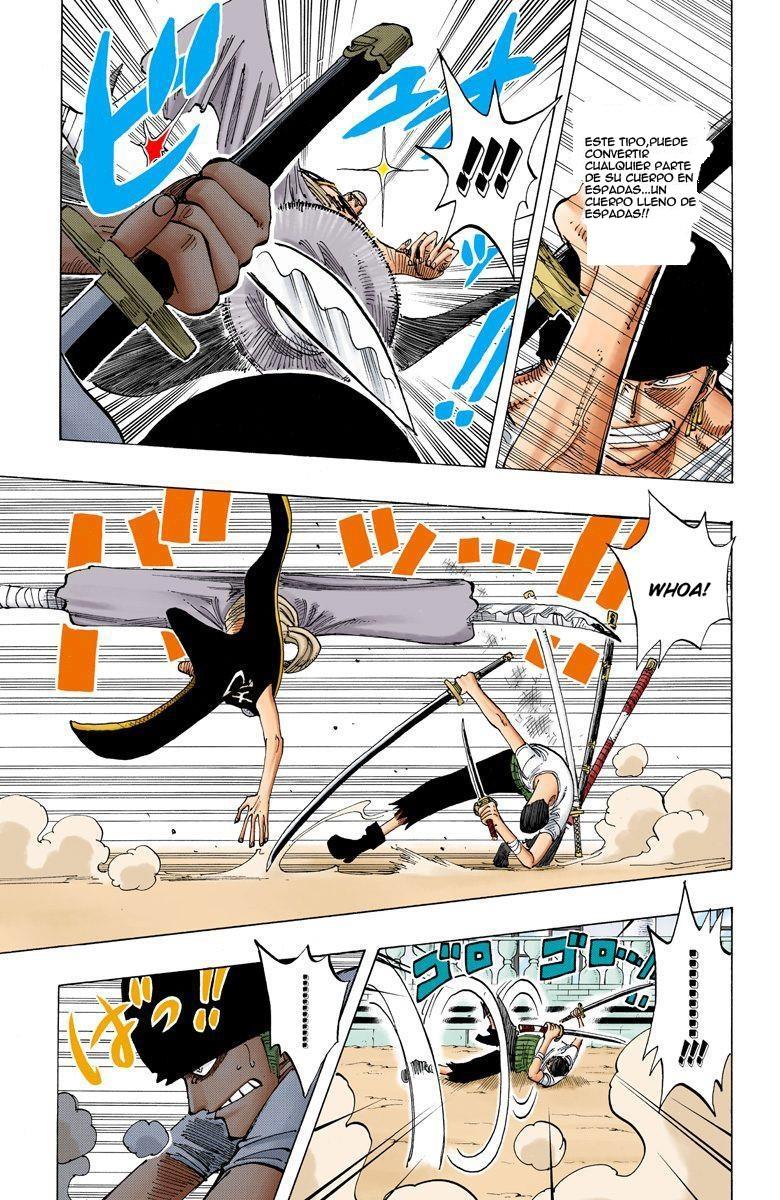 One Piece Manga 194-195 [Full Color] ZXCCKahs_o