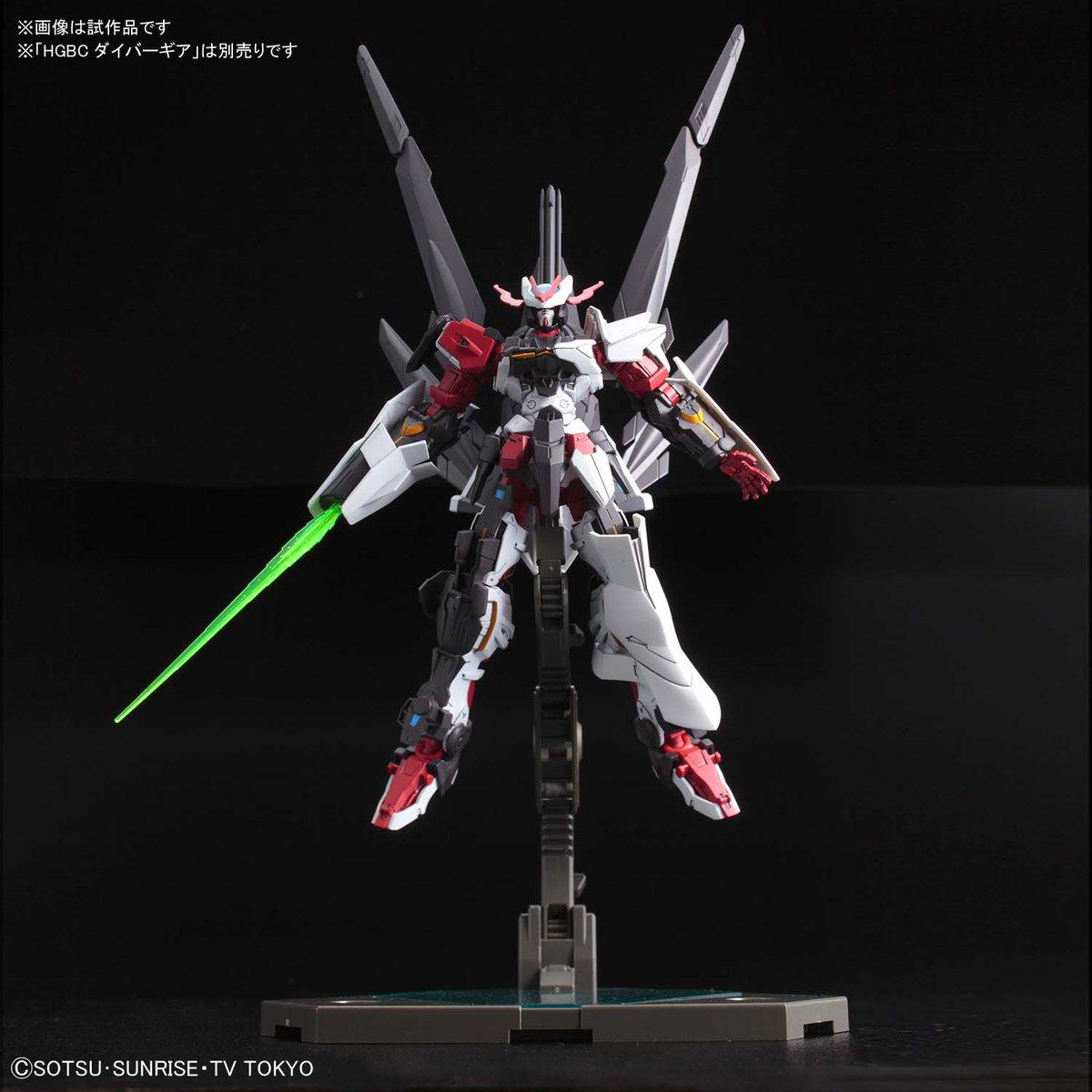 Gundam - Page 86 GvePJPeE_o