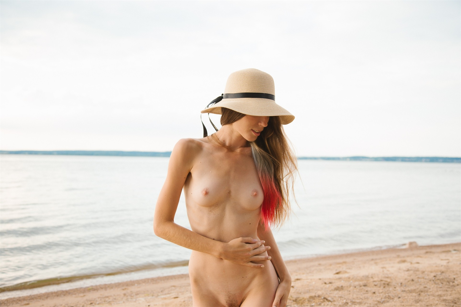 Coral smith nude, topless pictures, playboy photos, sex scene uncensored
