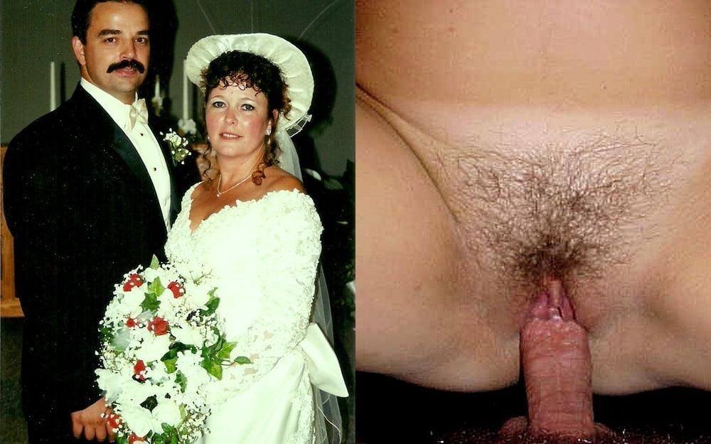 Wedding anniversary porn-4596