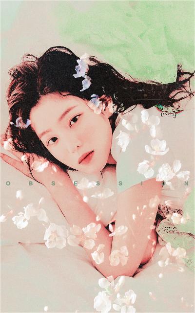 Lim Hyo Sonn