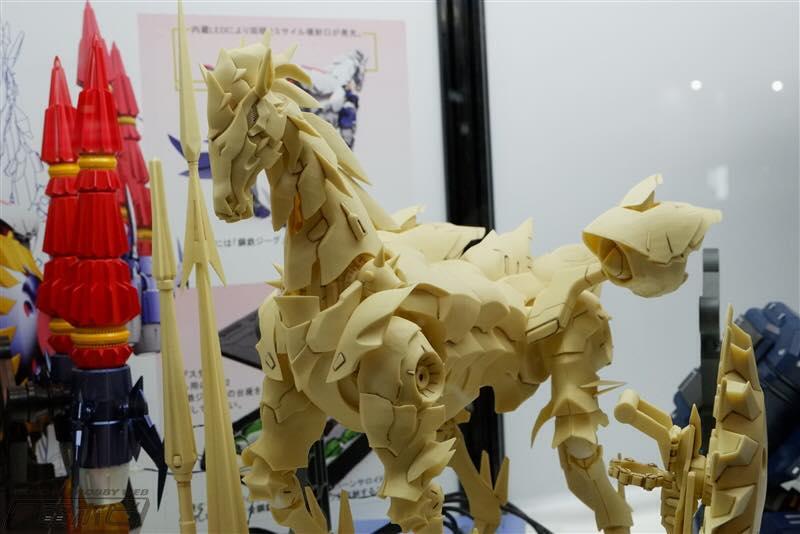 Kotetsu Jeeg (Evolution Toy) Cioxs1rO_o