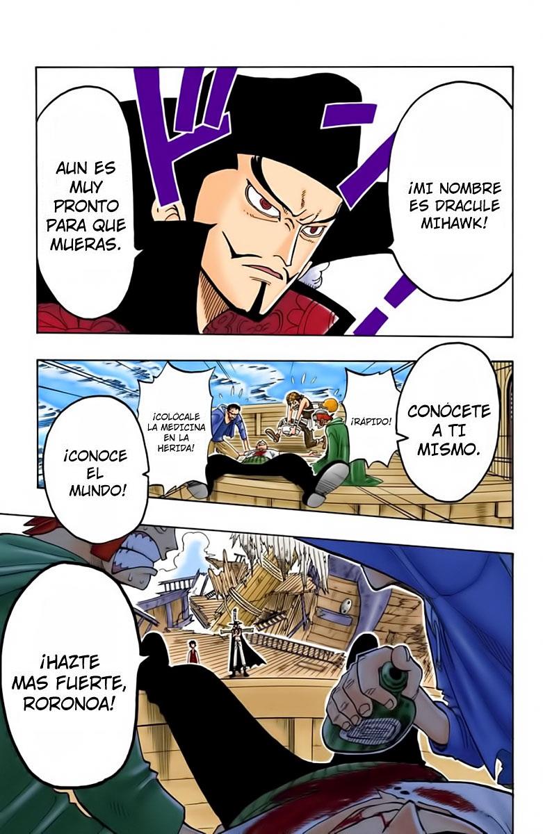 One Piece Manga 51-52 [Full Color] BmV93ywK_o