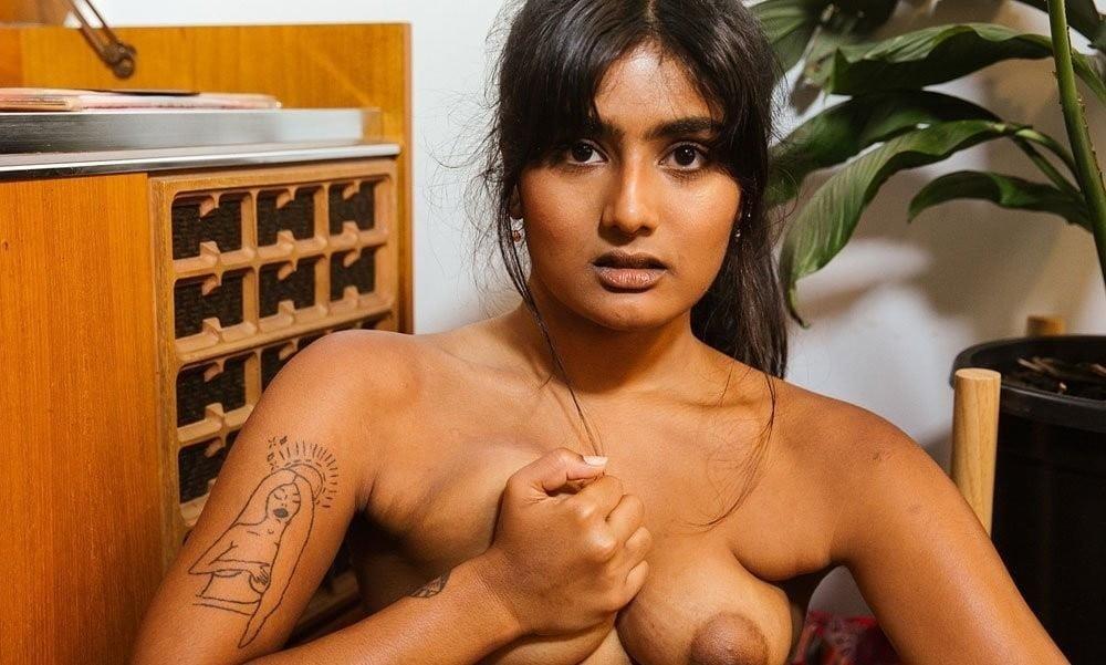 Teen porn cowgirl-4906