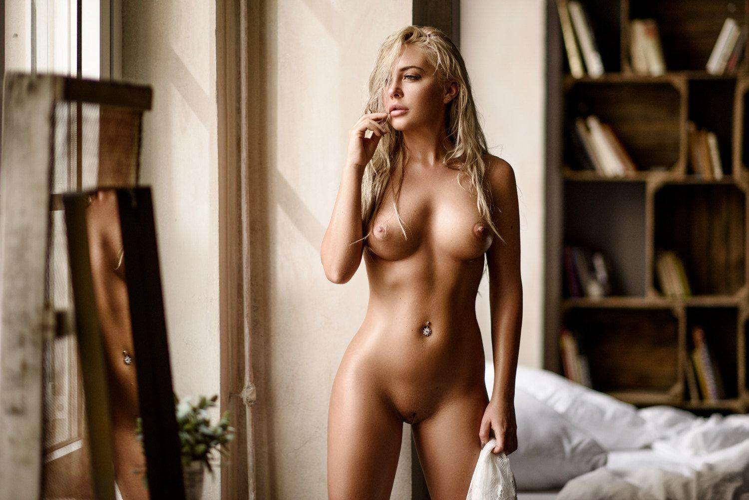 Gipsy girl gipsy girl with small tits images porn pics sex