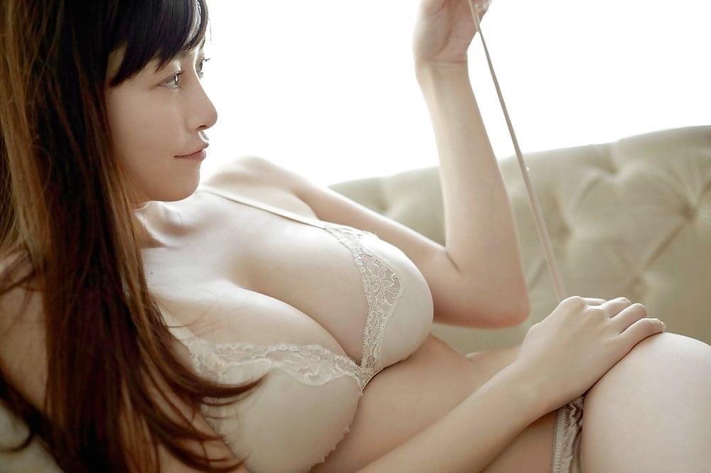 Mature ladies lingerie pics-6168