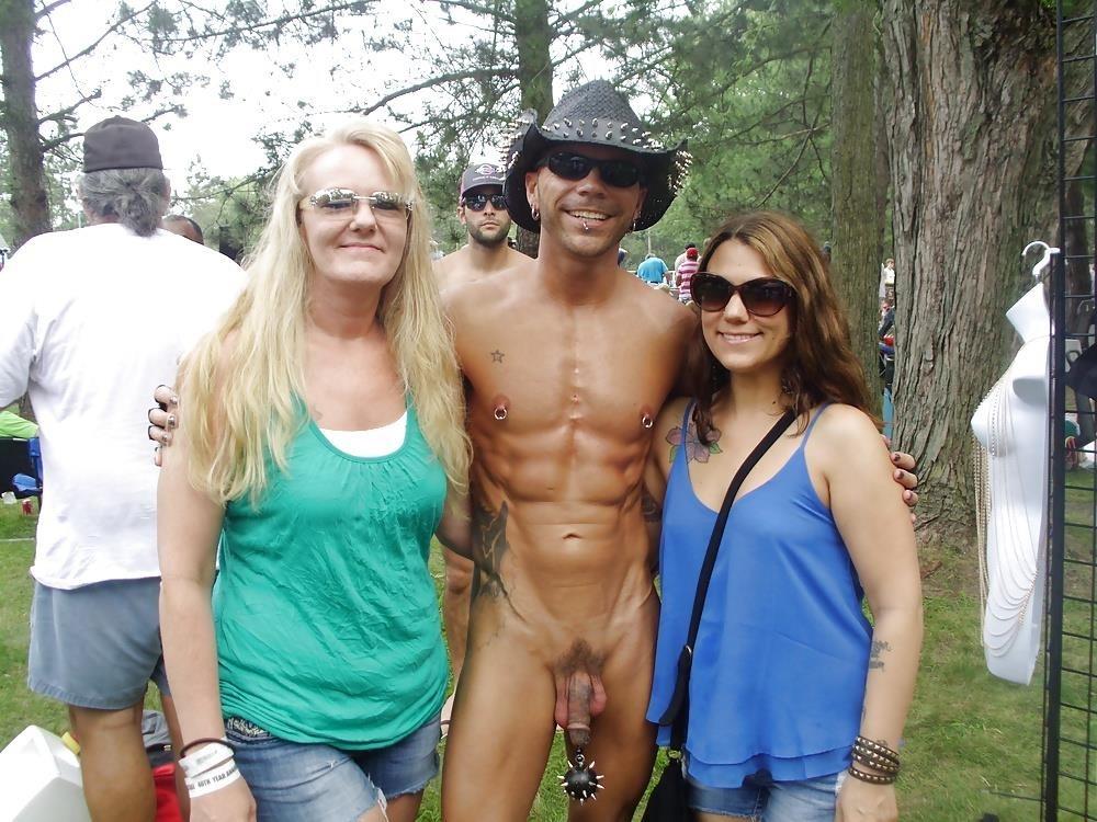 Bobbi brown nude nude palette-4848