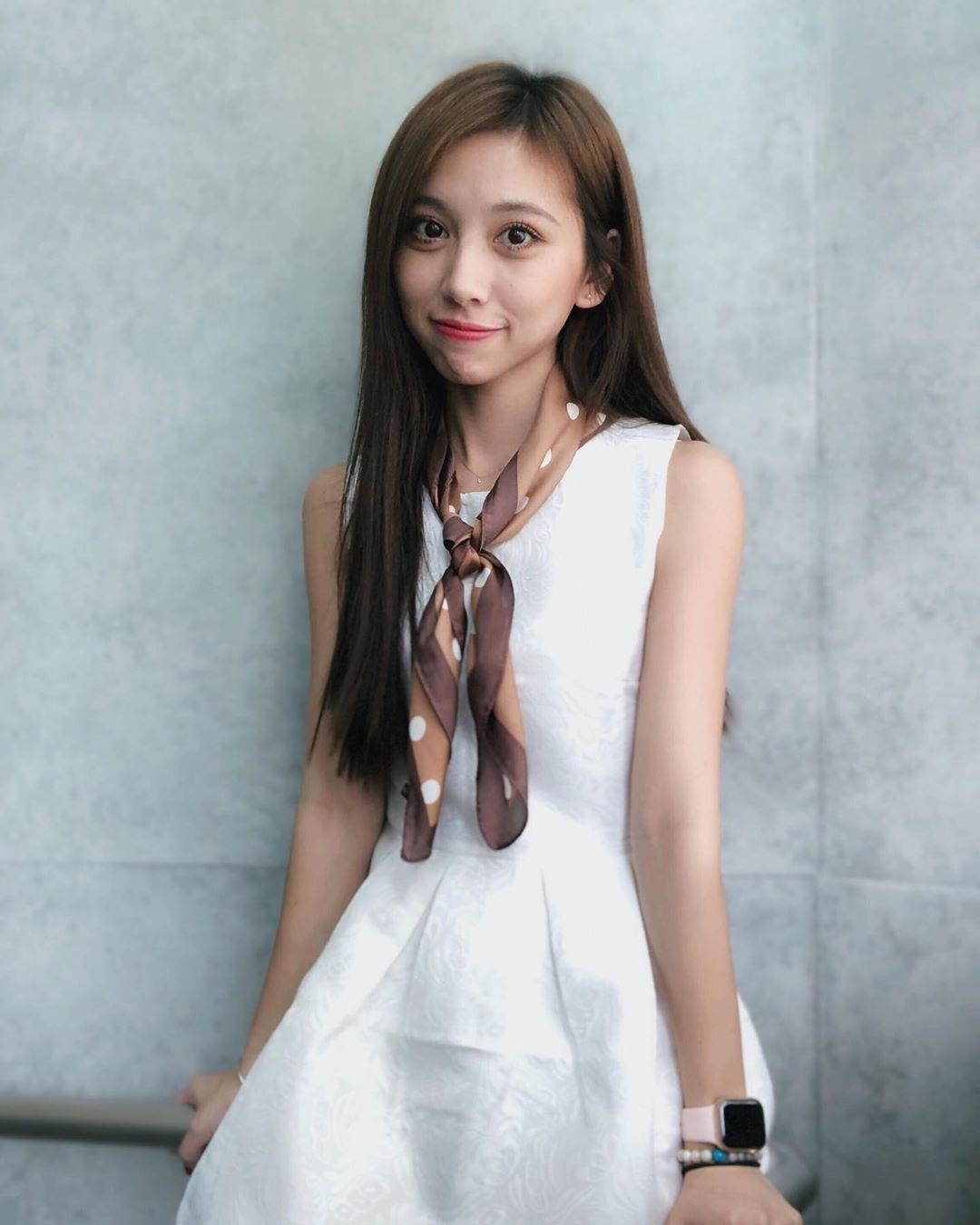 aqynGpdv o - 直播正妹—Merinda Lin(Yo Yo)