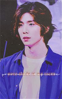 kim hwiyoung (sf9) SP80Ytg1_o