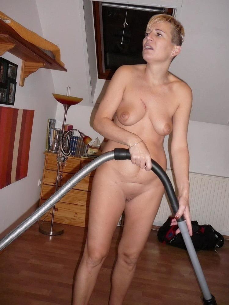 Naked public boobs-9272