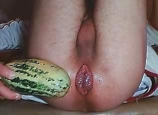Teen anal bisex-3824