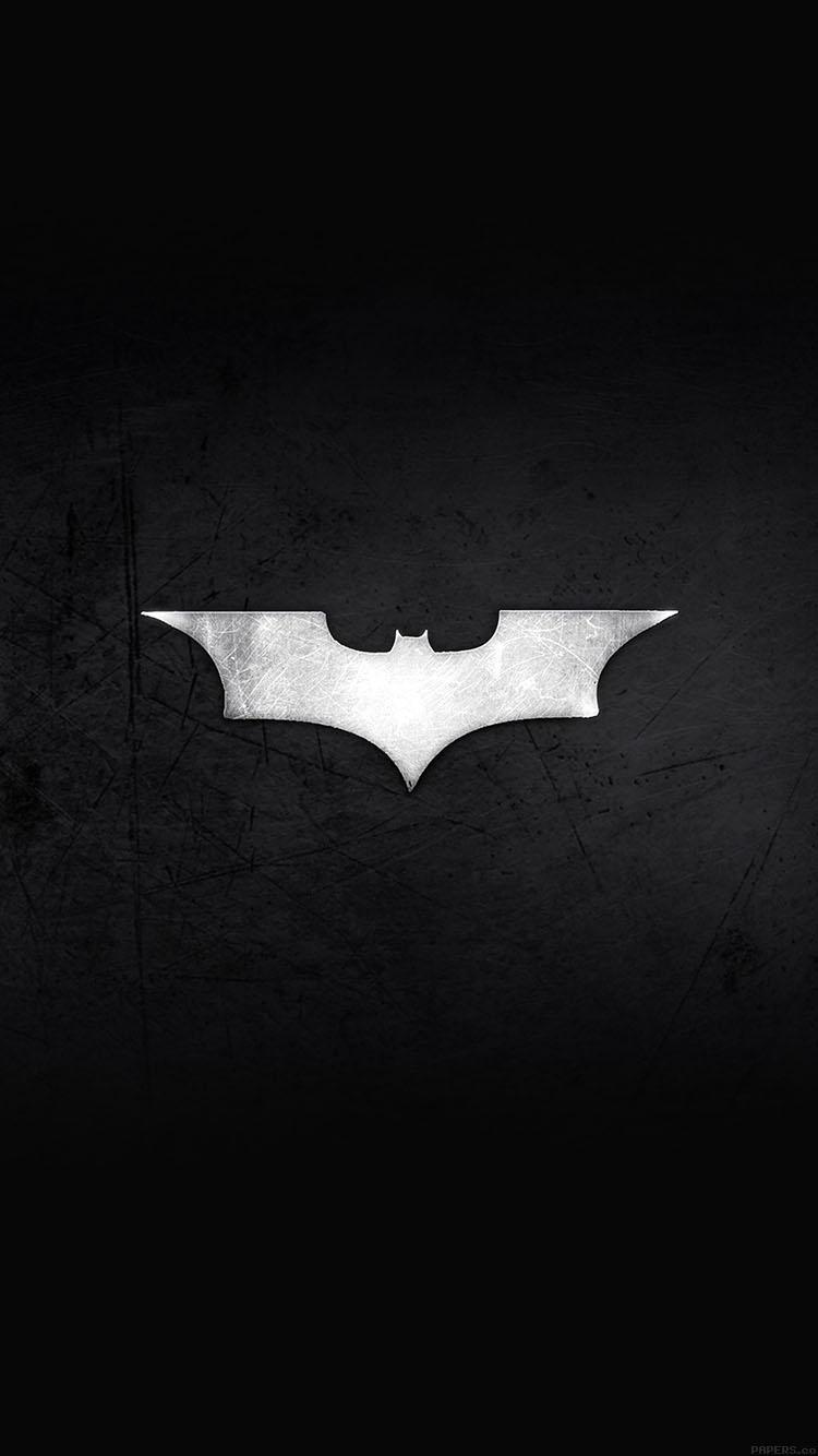 49 Batman Wallpaper for iPhone, Comic Art The Dark knight Backgrounds 4