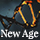 New Age [Normal] TMp3yu9J_o